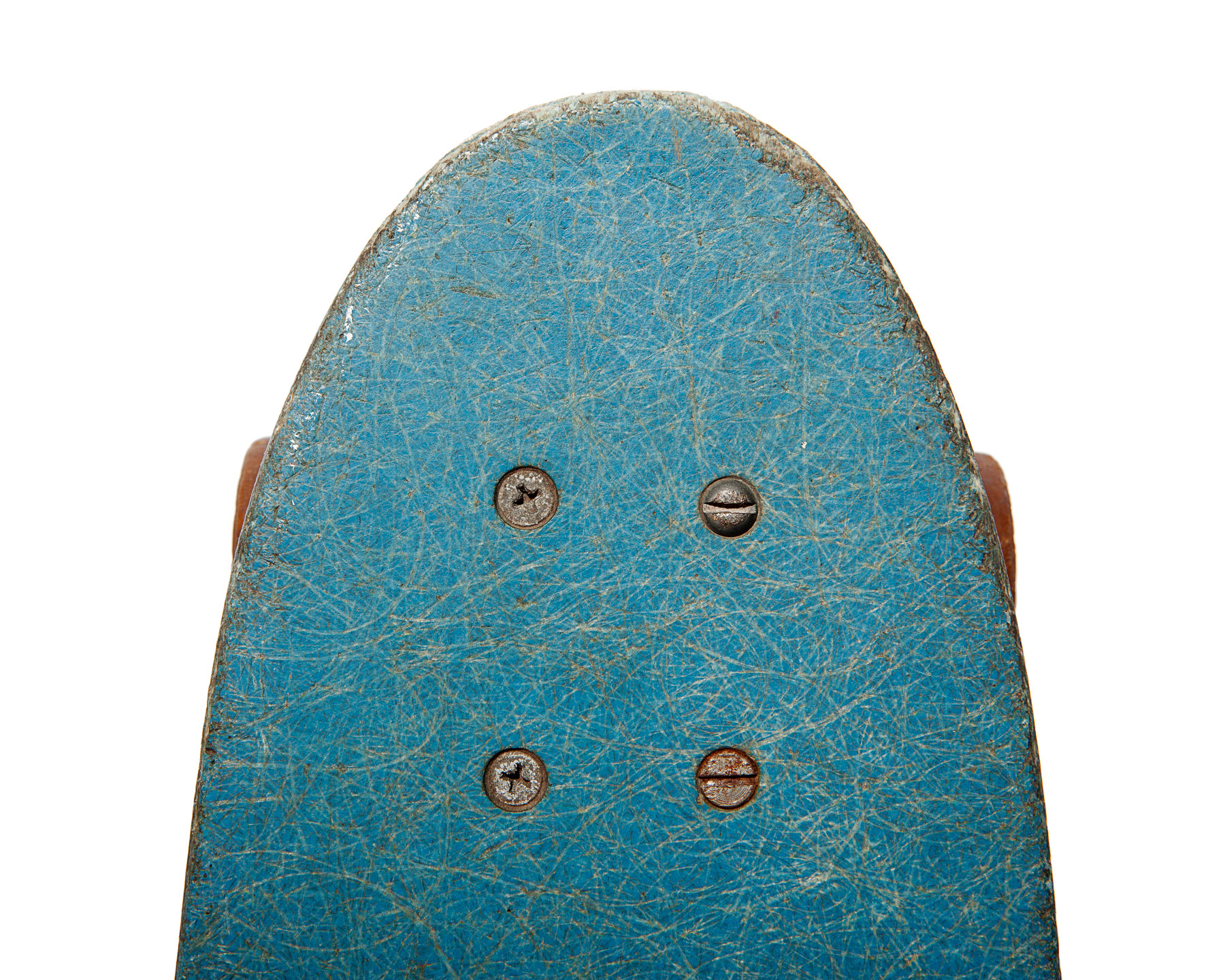 130726_Skateboards-Blue-158-a