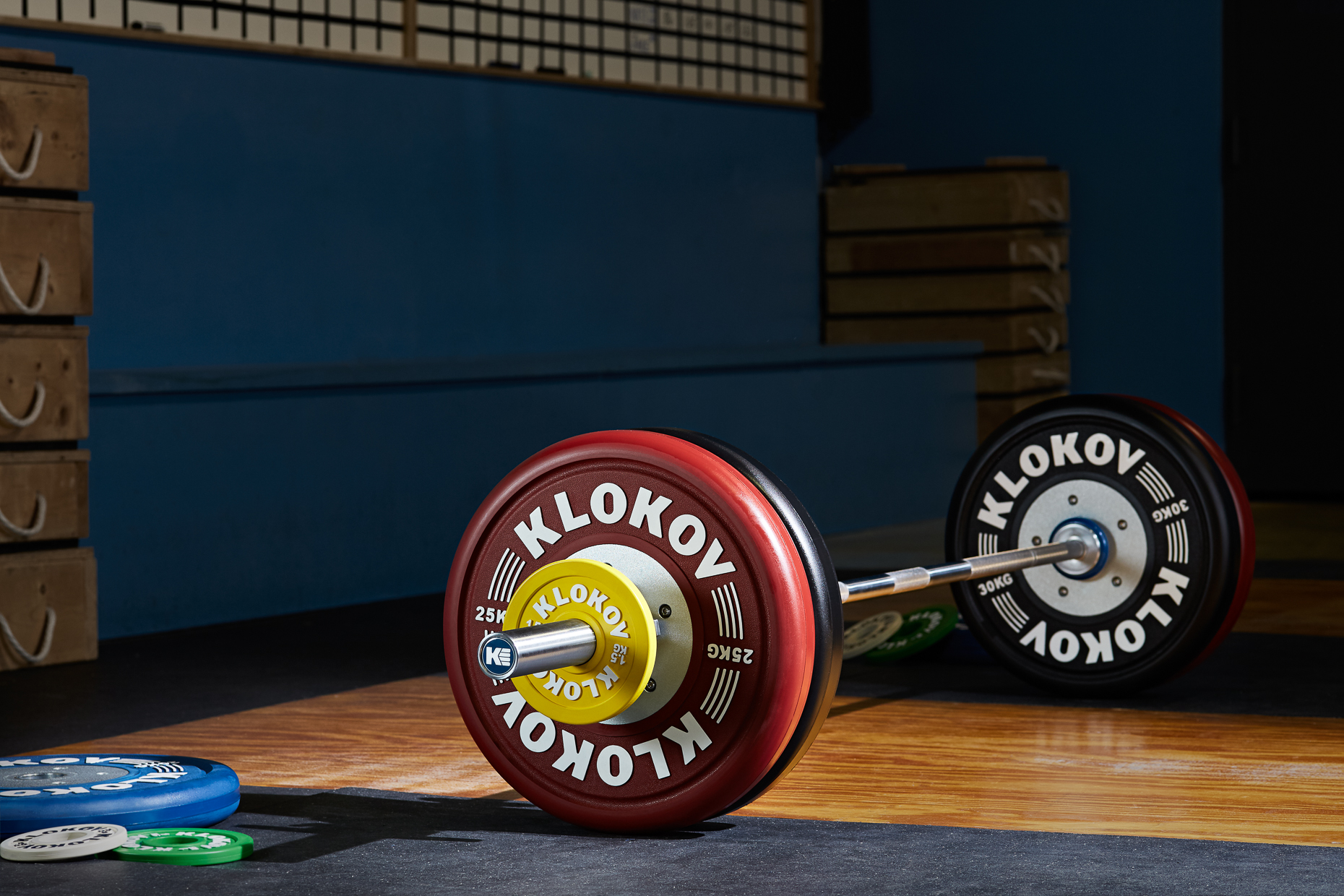 LOADED_BARBELL_20KG_031_WORK
