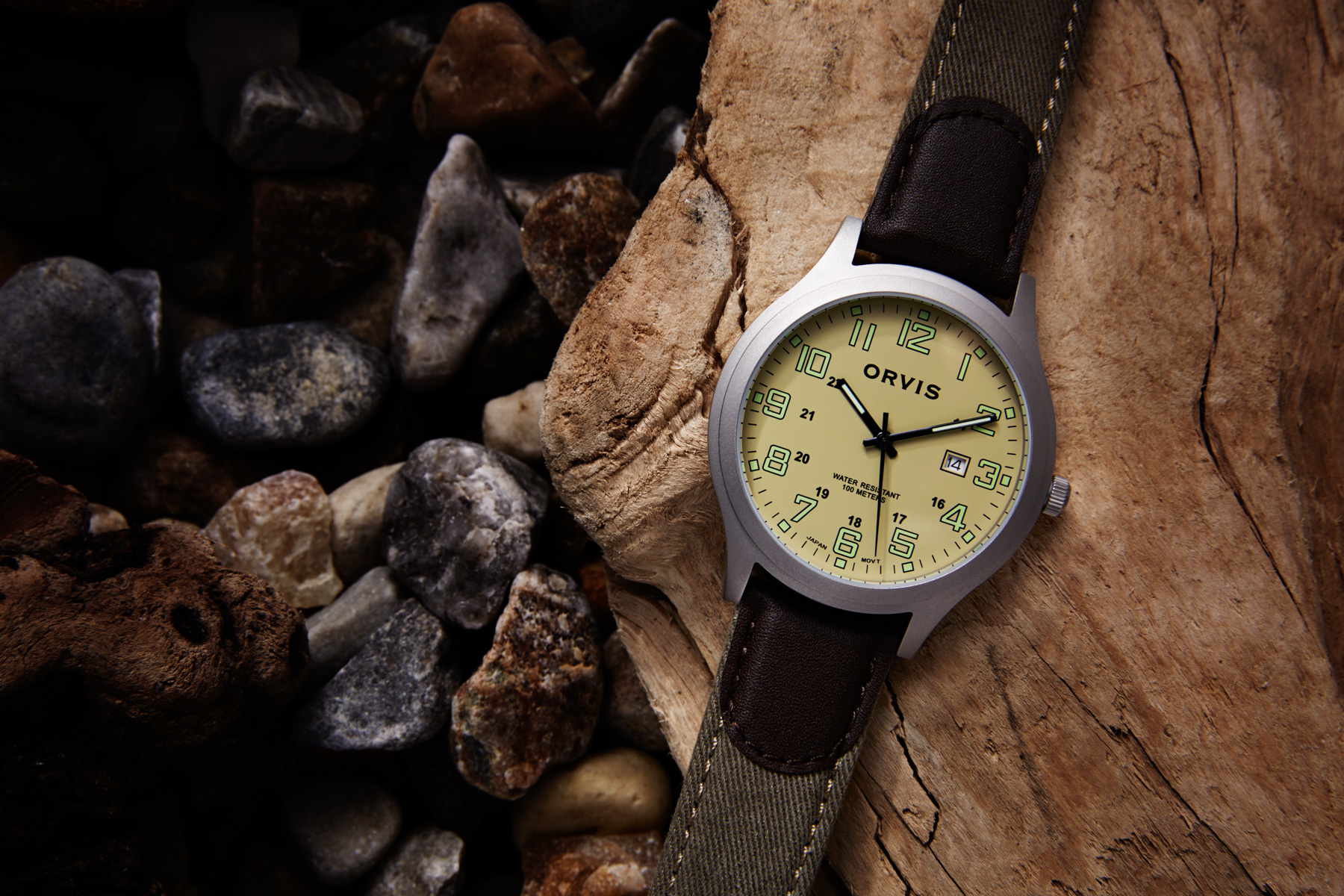 ORVIS_FIELD_WATCH_146_work