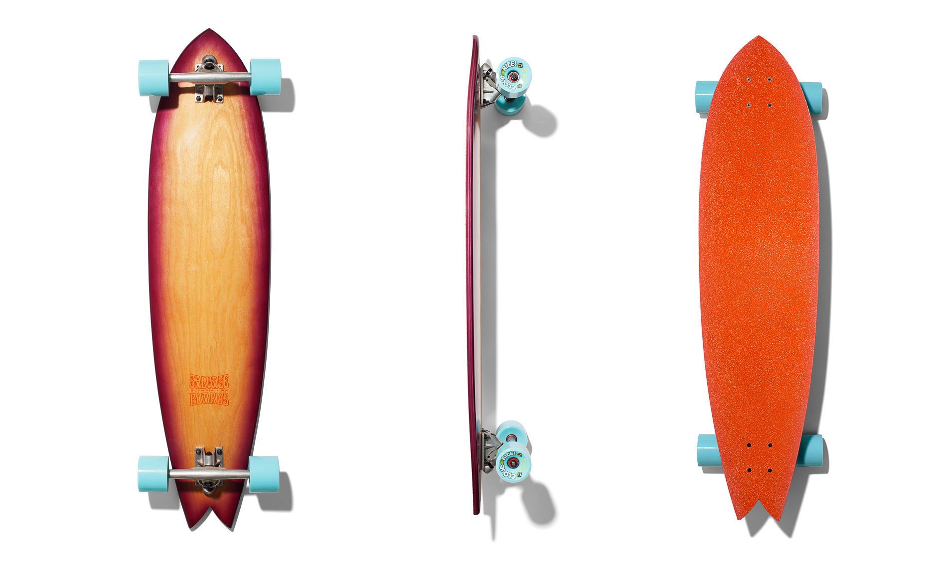 Skateboards_Longboard-COMP