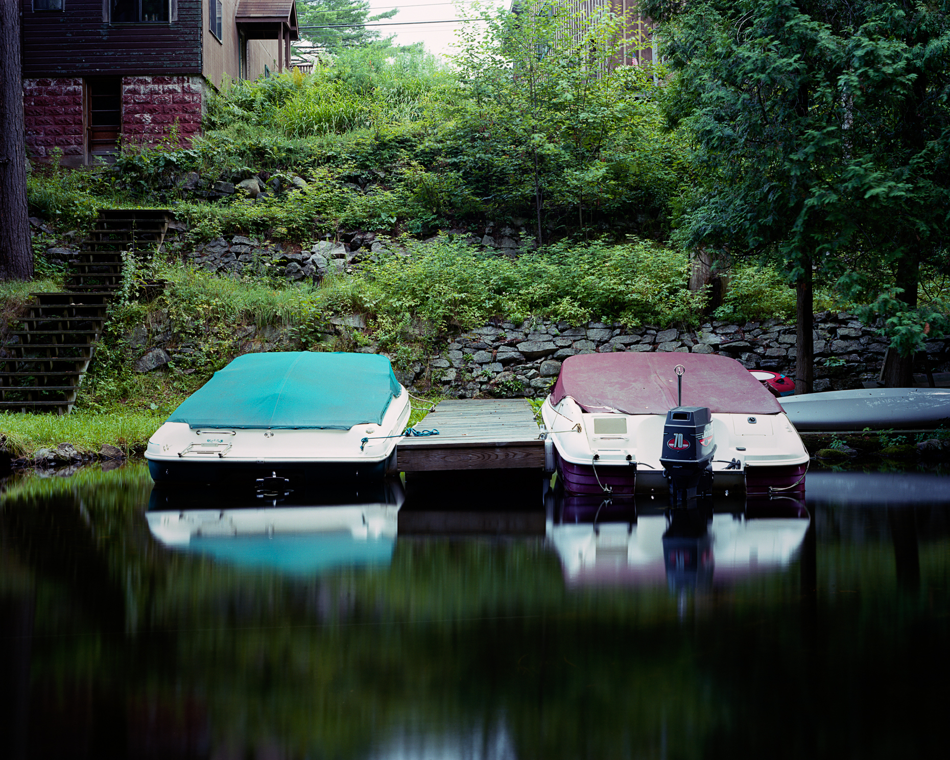 two_boats_0001_work